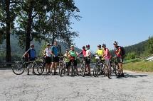 Großansicht Rad & Bike