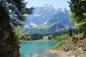 Die Schätze Kärntens entdecken