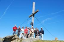 Großansicht Wanderurlaub in Kärnten