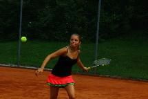 Großansicht Tennisurlaub in Österreich