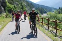 SeeRosen-E-Bike-Woche