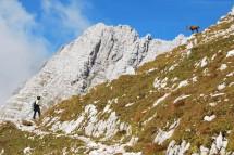 Land der Berge - Wanderwoche